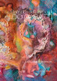 La rinascita dell'uomo di Aldo Ciabatti - The rebirth of the man by Aldo Ciabatti