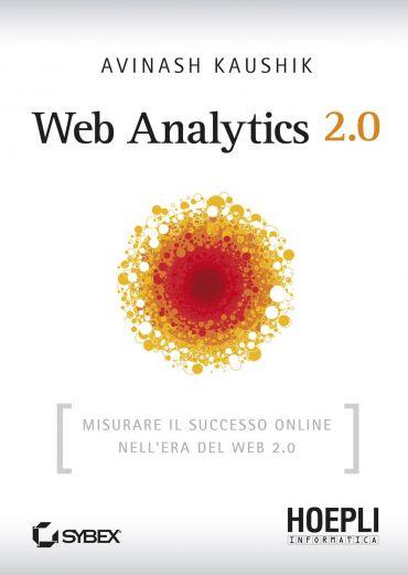 Web Analytics 2.0 ePub