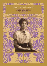 Suffragette ePub