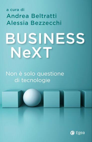 Business NeXT ePub