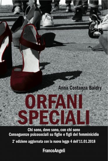 Orfani speciali ePub