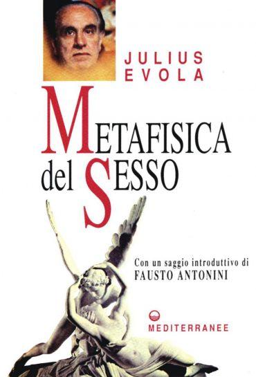 Metafisica del Sesso