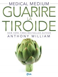 Guarire la Tiroide ePub