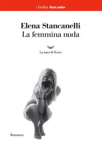 La femmina nuda ePub