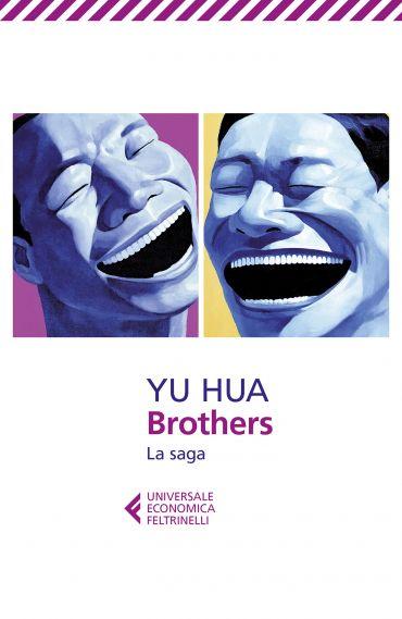Brothers ePub