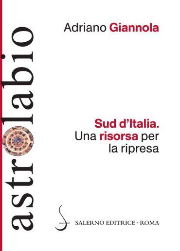 Sud d'Italia ePub
