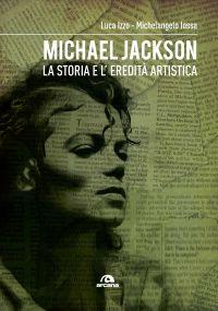 Michael Jackson ePub