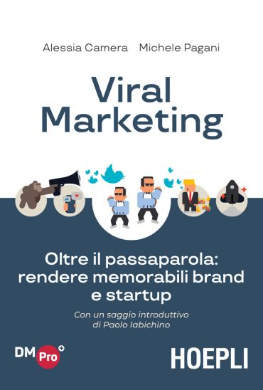Viral marketing ePub