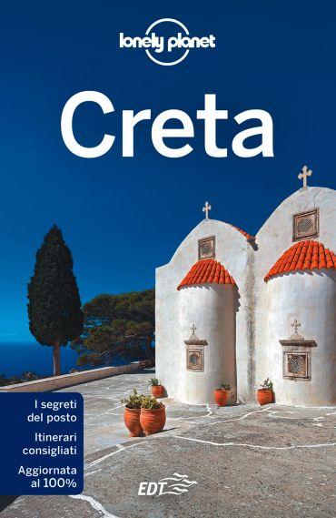 Creta ePub