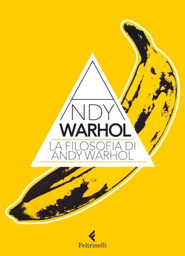 La filosofia di Andy Warhol ePub
