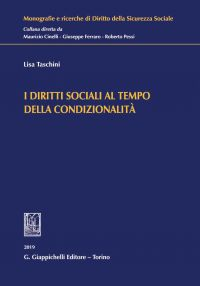 I diritti sociali al tempo della condizionalità
