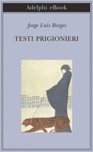 Testi prigionieri ePub