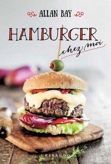Hamburger ePub