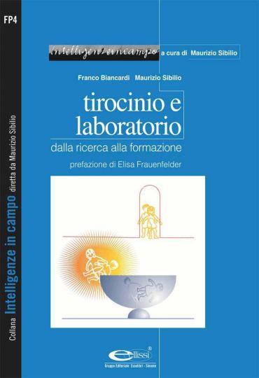Tirocinio e laboratorio