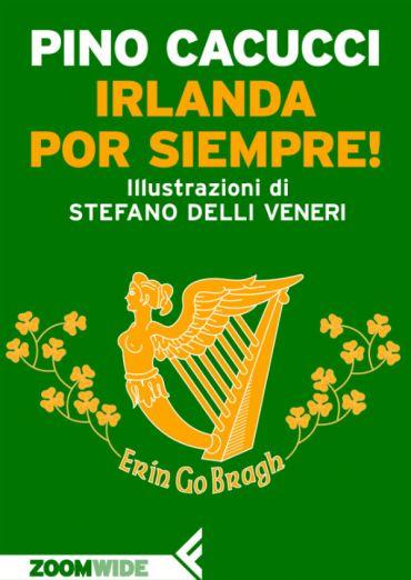 Irlanda por siempre! ePub