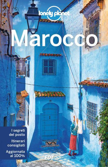 Marocco ePub