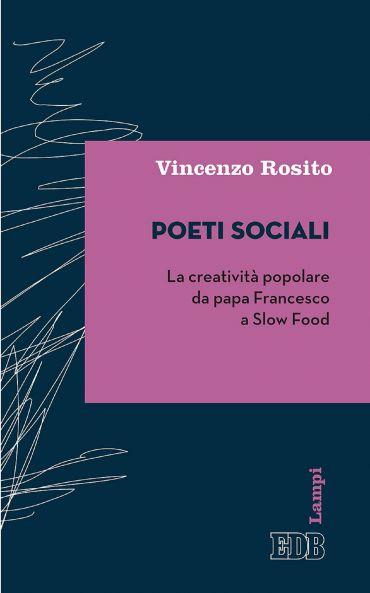 Poeti sociali ePub