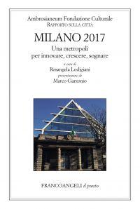 Milano 2017 ePub