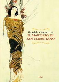 Il martirio di San Sebastiano ePub