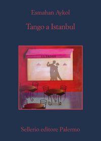 Tango a Istanbul ePub