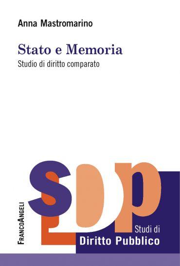 Stato e Memoria