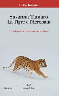 La Tigre e l'Acrobata ePub