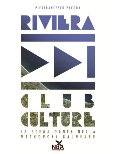 Riviera Culture Club ePub
