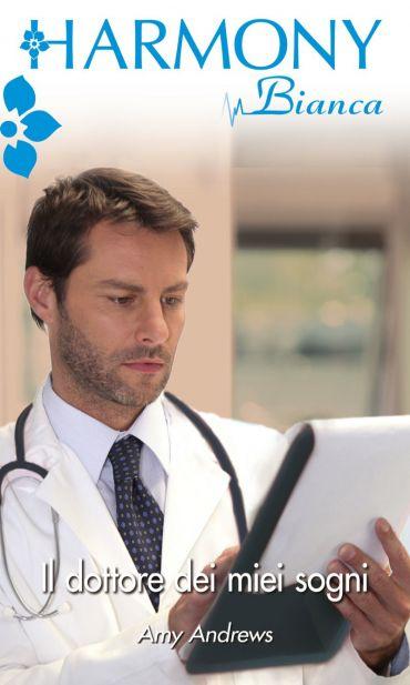 Il dottore dei miei sogni ePub
