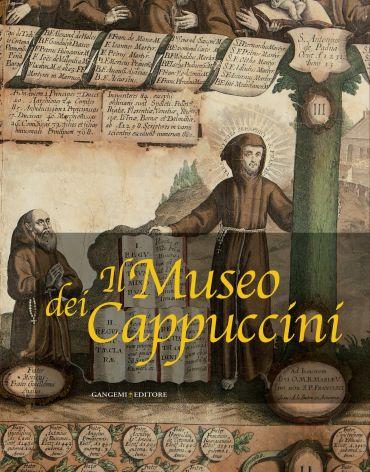 Il Museo dei Cappuccini ePub