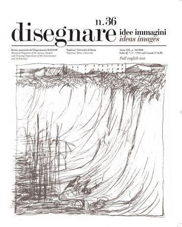 Disegnare idee immagini n° 36 / 2008 ePub