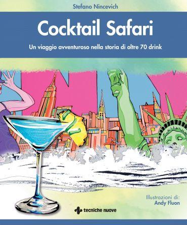 Cocktail Safari