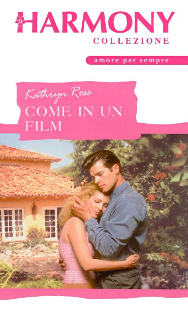 Come in un film ePub
