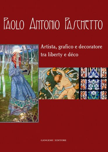 Paolo Antonio Paschetto ePub
