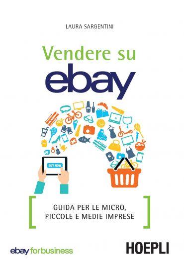 Vendere su eBay ePub