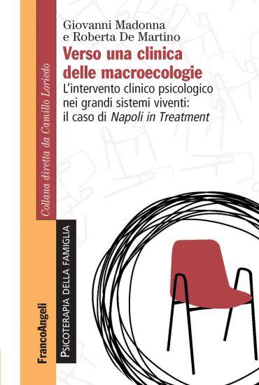 Verso una clinica delle macroecologie