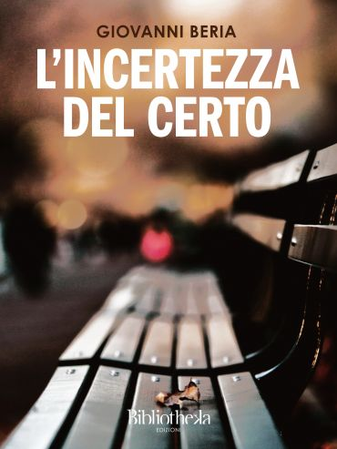 L'incertezza del certo ePub