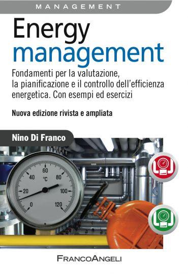 Energy management ePub