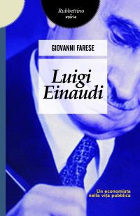 Luigi Einaudi ePub
