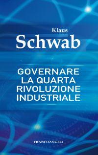 Governare la quarta rivoluzione industriale ePub