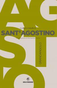 Sant'Agostino ePub