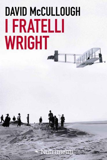 I fratelli Wright ePub