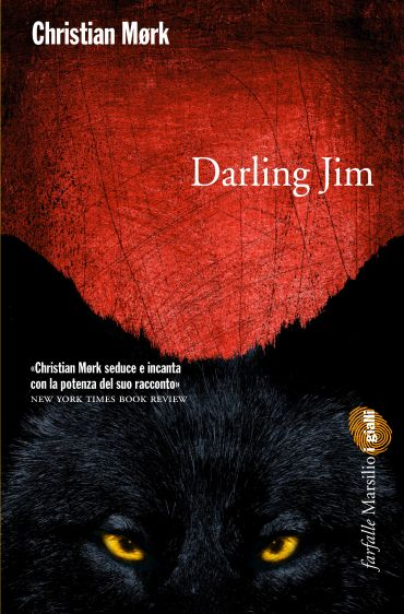 Darling Jim ePub