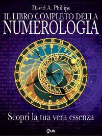 Il libro completo della numerologia ePub