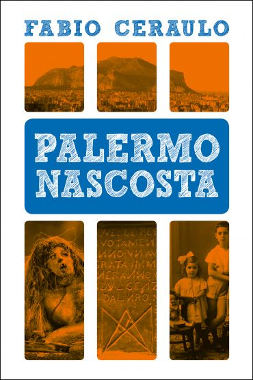 Palermo nascosta ePub