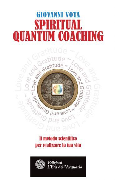 Spiritual Quantum Coaching ePub