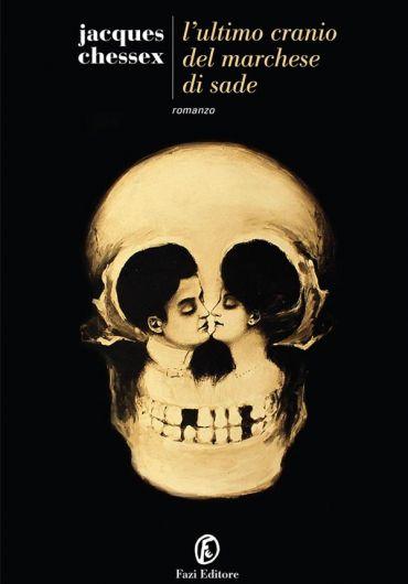 L'ultimo cranio del marchese di Sade ePub