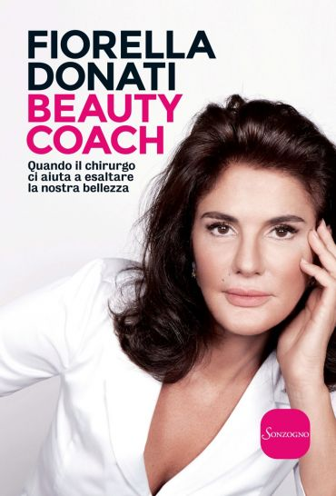 Beauty coach ePub