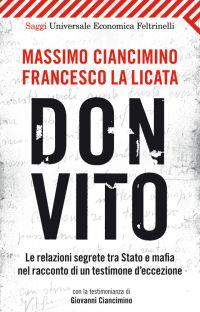 Don Vito ePub