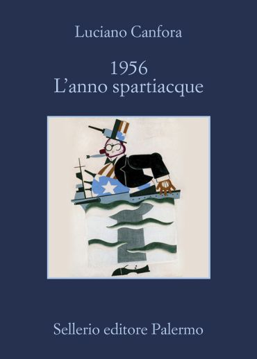 1956 L'anno spartiacque ePub