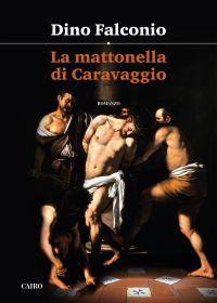 La mattonella di Caravaggio ePub